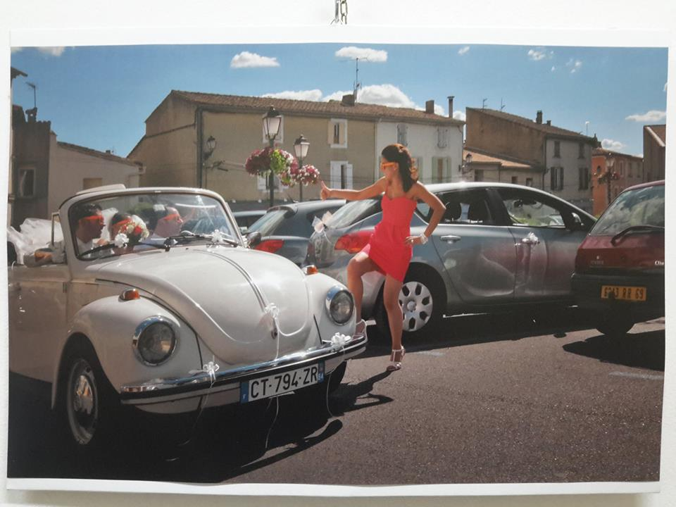 Foto n.06 - La Rivale